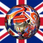 British Studies 31.7.-2.8.2019