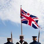 British Studies 29.-31.7.2020