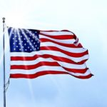 American Studies -webinaari 10.4.2021