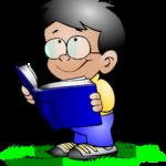 6. lk kokeen 2021 palautekooste
